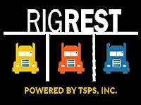RigRest